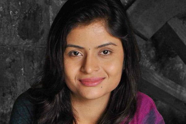 Gehana Vasisth to HC
