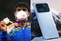 Xiaomi will give Mi 11 Ultra to every Indian Olympic medalist