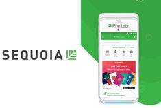Sequoia Capital pockets around 230 Million dollar via partial exit from Pine Labs