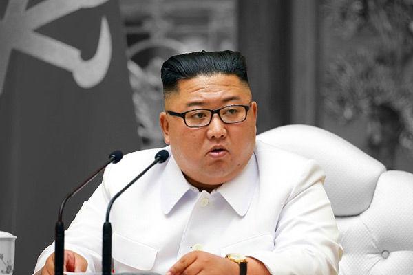 North Korea warns US, South