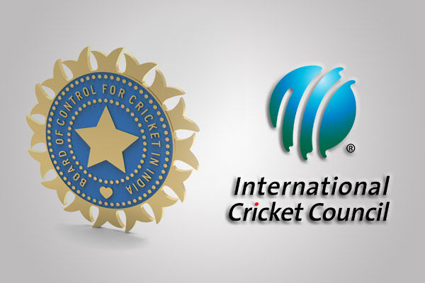 ICC said efforts are on to include cricket in the Olympics