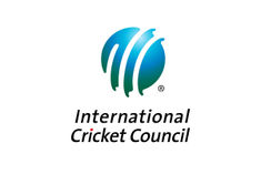 ICC fined India and England
