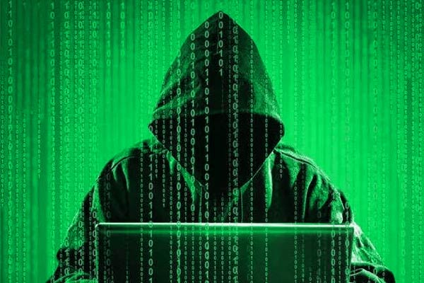 China hacked dozens of groups from Iran, Saudi Arabia and many other countries