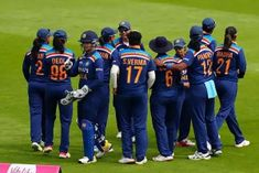 indian womens cricket teams fielding coach and trainer to be replaced
