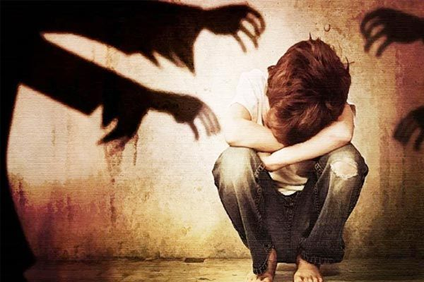 Sexual harassment of girl in Bodh Gaya shelter home, orders for investigation
