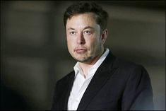 Elon Musk's compensation