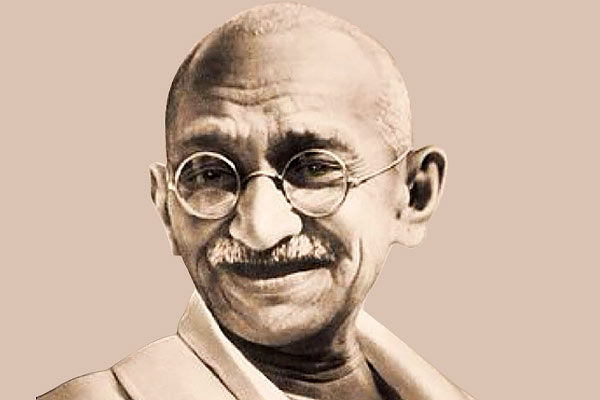 Resolution Reintroduced In American Parliament To Award Highest Civilian Honour To Mahatma Gandhi