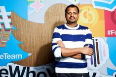manish maheshwari transferred from twitter india now the company will work in america