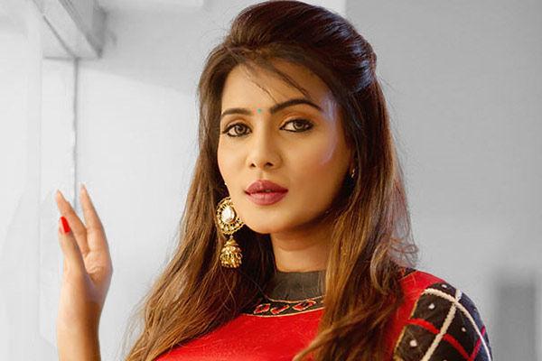 Meera Mitun casteist slur case: Actress lodged in prison for 14 days, her friend to appear in court