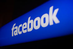 Facebook bans Taliban accounts linked to the organization will be deleted