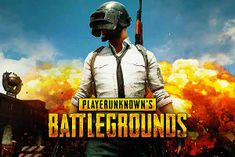 the wait is over battlegrounds mobile india released for iphone users