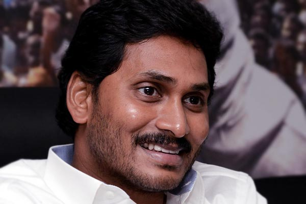 Special court summons Andhra CM