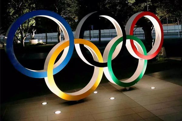 Indian athletes desperate to hoist the tricolor in Tokyo, country hopes to break Rio's record