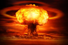 Nearly two lakh people died from radiation produced by Chinas nuclear test