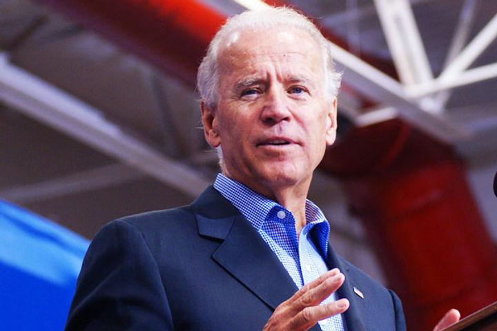 US SC asks Biden to revive Trump-era 'remain in Mexico' policy