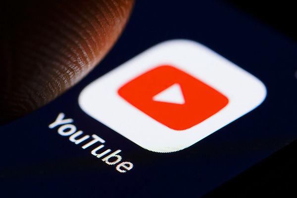 Youtube removes 1 million videos