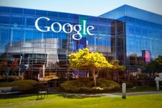 Google Safety Center launched to prevent internet fraud and fake news
