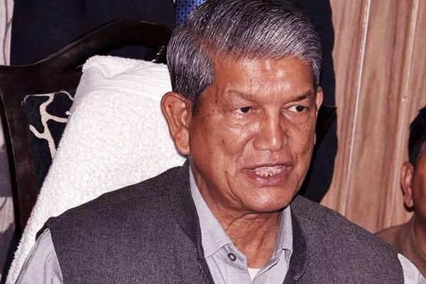 Congress tells Sidhu to sack advisers