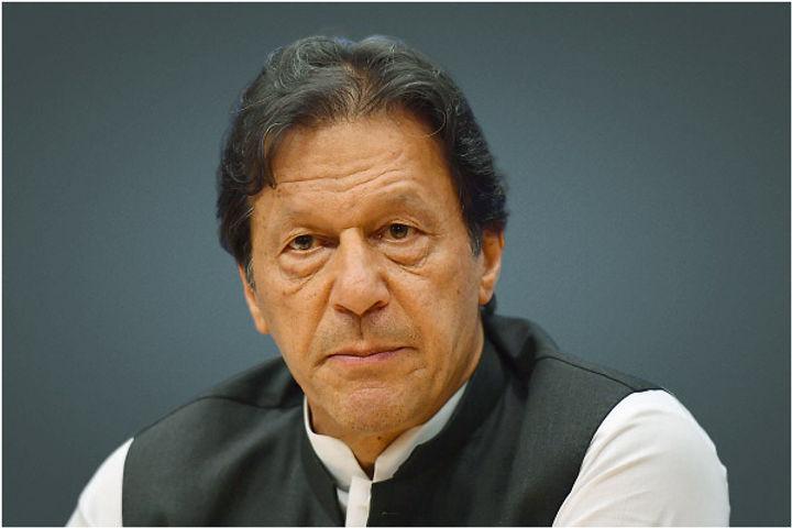 Imran Khan on use of mobile phones
