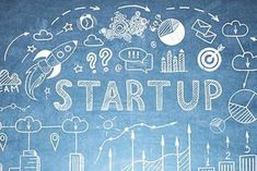 Government will give 40 lakh rupees and many benefits to a particular startup idea, 300 startups wil