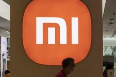 Xiaomi to acquire startup Deepmotion for self-driving vehicles