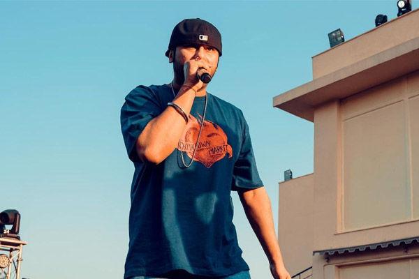 Delhi court seeks Honey Singh&amprsquos medical report