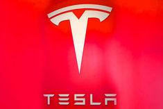 Cut on Tesla Import Duty