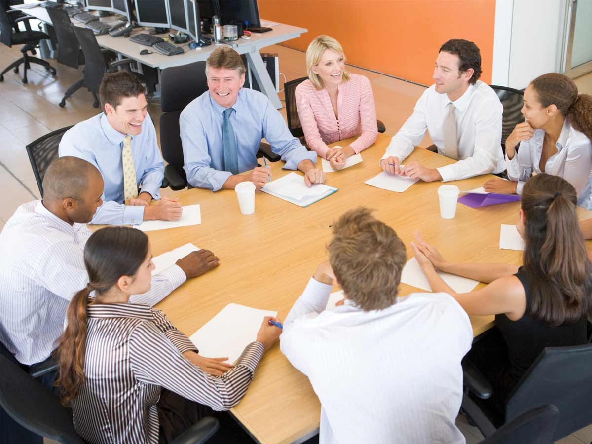 group discussion, group discussion tips