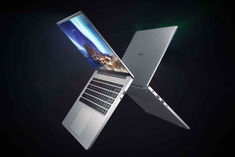Mi NoteBook Ultra and Mi NoteBook Pro to go on sale today