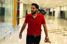 Shahid Afridi Says Taliban Came With Positive Mind, Allowing Women To Work