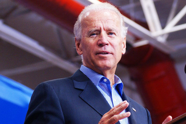 Biden defends Afghanistan exit