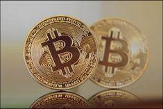 Cryptocurrency adoption in El Salvador