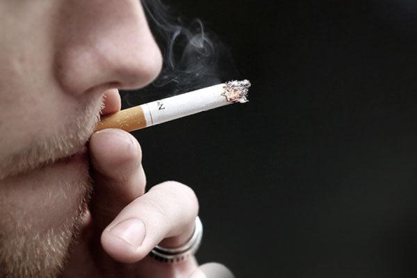 Nomura asks employees not to smoke