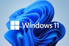 Windows 11 operating system