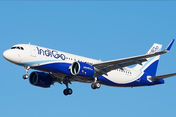 India, Bangladesh flights to resume