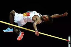 Praveen Kumar won silver medal in high jump at Tokyo Paralympics