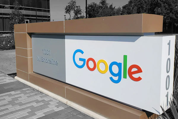 Google locks Afghan govt accounts