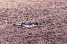 now indigenous antidrone system will counter drone attacks