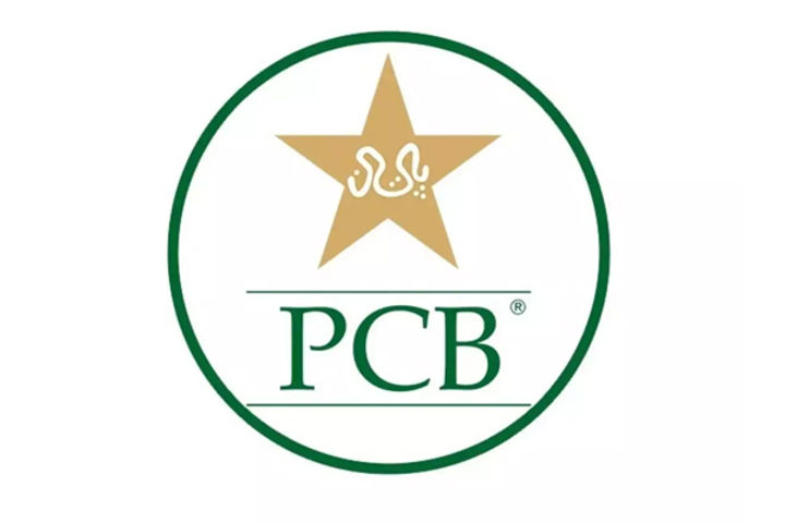 PCB announces its 15 member squad for T20 World Cup