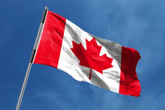 Canada to reopen for fully vaccinated people