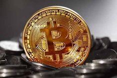 El Salvador makes Bitcoin its official currency
