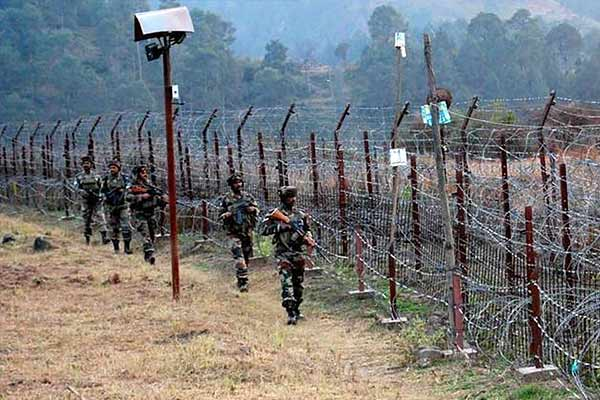 8 tiffin bombs found in Punjab, search continues for 11 bombs