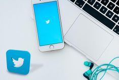 Twitter testing new feature