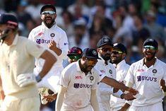 Former Pakistan captain praises Kohli
