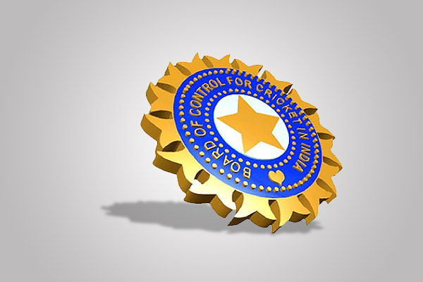 BCCI releases list of 15 players selected for T20 World Cup