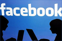 Australian court said that media institute responsible for inflammatory remarks on Facebook