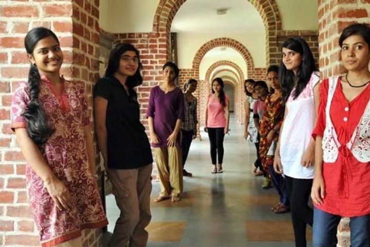 Delhi University 28 colleges included in NIRF 2021 ranking