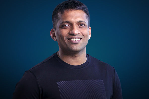 Byju plans for IPO