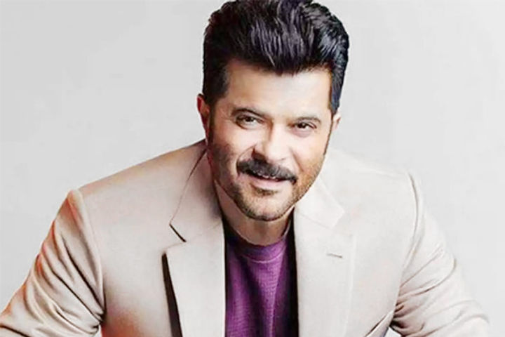 Before Salman Khan film Antim The Final Truth was offered to Anil Kapoor