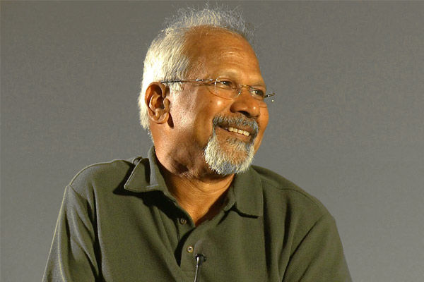 400 junior artist filmed song sequence in Mani Ratnam film no one got infected